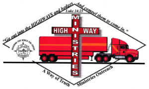 High Way Ministries International